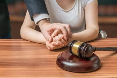 Elegir el mejor abogado penalista