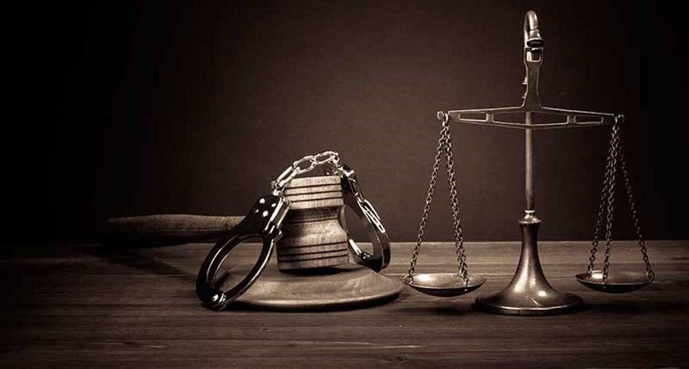 Cómo elegir el mejor abogado penalista