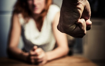 Defensa en violencia doméstica